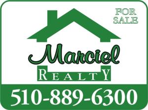 Marciel Realty