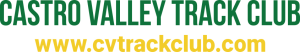 Castro Valley Track Club