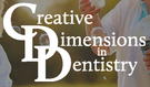 Creative Design Dentistry