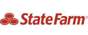 State Farm - Todd Anglin