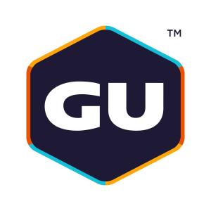 GU Energy Lab