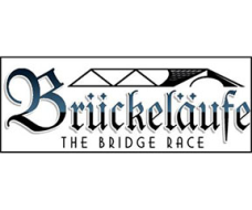 Brückeläufe - The Bridge Race