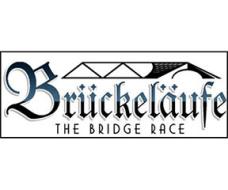 Brückeläufe - The Bridge Race