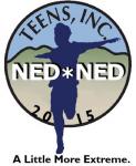 Ned-Ned