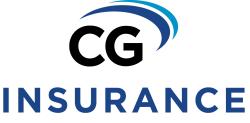2021 CG Insurance Bermuda National Road Race Championships