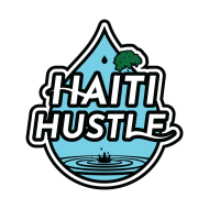 2019 Haiti Hustle Family Fun Walk