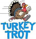 Turkey Trot Fresno