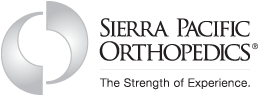 Sierra Pacific Orthopedic