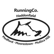 RunningCo of Moorestown