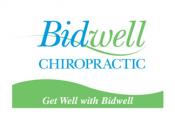 Bidwell Chiropractic