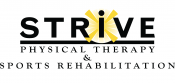 Strive Physical Therapy