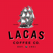 Lacas Coffee