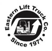 Eastern Lift