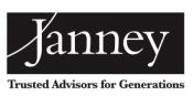 Janney Montgomery Scott
