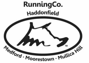 RunningCo of South Jersey