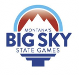 Big Sky State Games Triathlon, Duathlon, and Kid's Triathlon