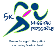 5k Mission Possible
