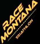 Race Montana Triathlon