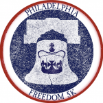 Philly Freedom 5K