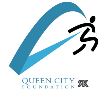 Queen City Foundation 5K