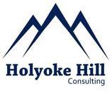 Holyoke Hill
