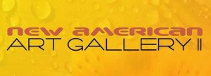 New American Gallery