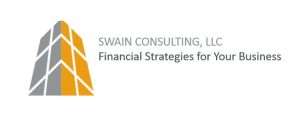 Swain Consulting