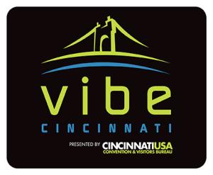 Vibe Cincinnati