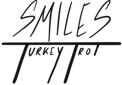Smiles Turkey Trot 2018