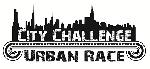 CITY CHALLENGE URBAN RACE Palm Springs, CA 5K & Half Marathon Run Walk