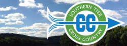 Southern Tier Cross Country Series (all 7 races)