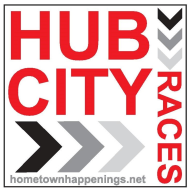 Hub City Races 20 Mi, Half & 5K