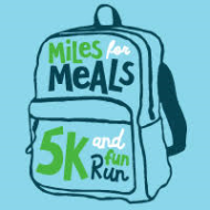 Miles for Meals 5K & Fun Run
