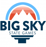 Big Sky State Games Road Race