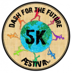 The Dash for the Future 5k Festival