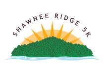 Shawnee Ridge 5k