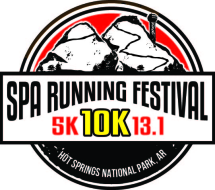 Spa Running Festival