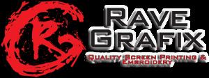 Rave Grafix