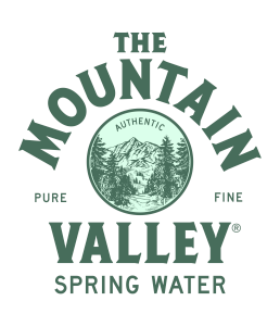 Mountain Valley Spring Company