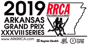 Road Runners Club of America - RRCA
