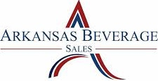 Arkansas Beverage Sales
