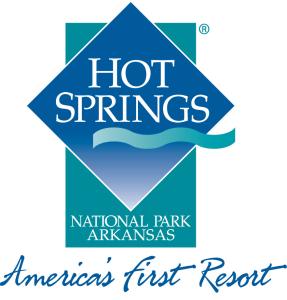 Visit Hot Springs