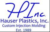Hauser Plastics, Inc.