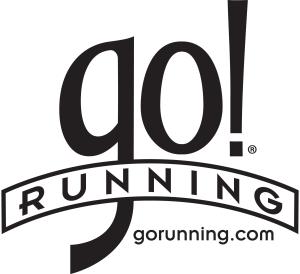 Go! Running