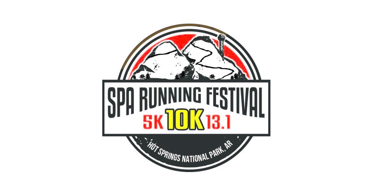 48 års racet Spa Running Festival Results 48 års racet