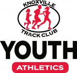 KTC Youth Summer Greenway Series