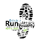 OakBend Medical Center Run to Attack Poverty 5K and KidK