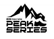 Discrete Peak Series - Snowbird, UT