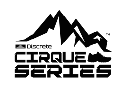 Discrete Cirque Series - Deer Valley, UT