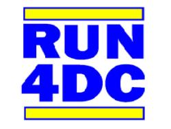 Run4DC